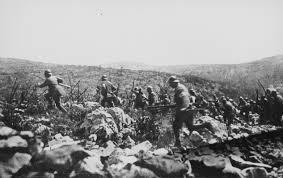 Nona Batalha do Isonzo