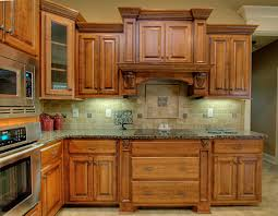 Kitchen Cabinet Colors 2014 by Nice Kitchen Cabinet Stain Colors Kitchen Cabinet Stain Colors