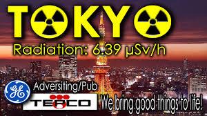 Les dangereux mythes de Fukushima Images?q=tbn:ANd9GcS1kIpwpNFtEkSl94w1nPaLpkd1fgVR8SBu9xfAnJ_doxUL2CS1OQ