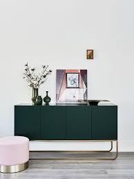 Inspiration Home Furniture Interior Design All Dining Room - Home designer furniture