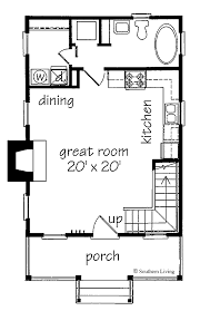Big House Plans by How Big Is 1000 Square Feet Descargas Mundiales Com