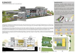 Green Building House Plans by Gallery Of Vvip Circuit House I Sunil Patil And Associates 20