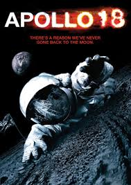 Apollo 18 / Аполо 18 (2011)