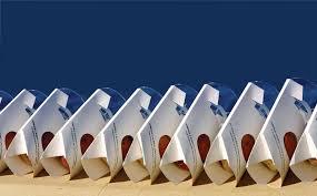 """... Católica de Valparaíso, invitan a Usted al Lanzamiento y Presentación del libro """"Diseño, Acto y Celebración"""" del diseñador Ricardo Lang Viacava. - invitacion-lanzamiento-libro-ricardo"""