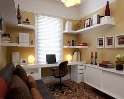 Simple Home Office by Smallspace Home Offices Simple Home Office Ideas For Small Space