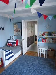 decor for boys bedroom decorating ideas for boys bedroom with