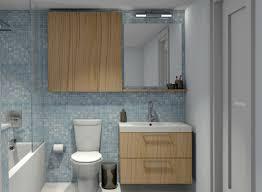 Ikea Bathroom Ceiling Lights by Home Decor Ikea Kitchen Cabinets In Bathroom Bathroom Ceiling