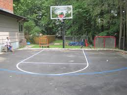 indoor basketball courts in housesbasketball court house home