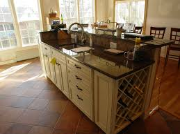 Kitchens Long Island Kitchen Stunning Contemporary Kitchens Long Island With Awesome