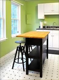 walmart kitchen island with stools ava home design