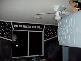 Star Wars Kids Rooms by 145 Best Star Wars Boys Room Images On Pinterest Starwars Star