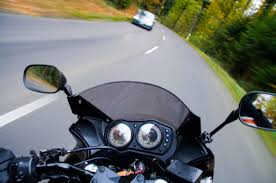 Indiana Motorcycle Riding Schools