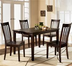 Dining Table Set Traditional Dining Room Traditional Ashley Furniture Ledelle Round Dining
