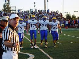 Image result for san dimas football