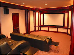 Home Theater Design Pictures 20 Awesome Home Theater Design Ideas 20 Home Theater Design With
