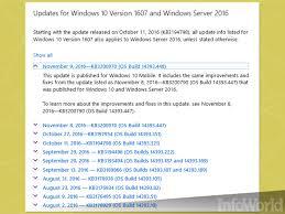 20 ways to windows 10 less infoworld