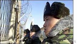 Bush sugere solução diplomática para Coréia do Norte   BBC Brasil ...