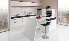 german kitchen design think kitchens northallerton