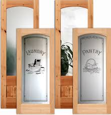 decor beautiful design of pantry doors home depot for home