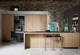 100 rustic home interior design ideas furniture best cheese