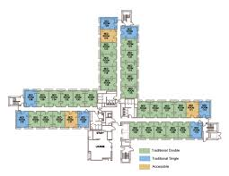 Castle Floor Plan by Doune Castle Floor Plan Slyfelinos Com Plans Images Crazy Gallery