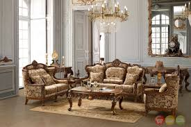 Modern Living Room Sets For Sale Living Room Chairs For Comfortable And Nice Decor Inspiring Living
