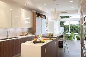 Modern Kitchen Cabinets Seattle Kitchen Modern Kitchen Designs Tiles Small Kitchen Furniture