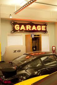 garage design vault custom storage solutions garage design vault