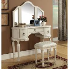 bathroom lovely wayfair vanity for bedroom and bath vanities