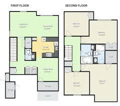 simple floor plans for homes u2013 laferida com
