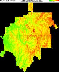 Ohio Kentucky Map by Free Ohio County Kentucky Topo Maps U0026 Elevations