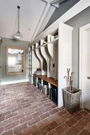 best 25 farmhouse floor plans ideas on pinterest farmhouse