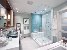 bathroom vanity bed bath inspiring bathroom makeover for