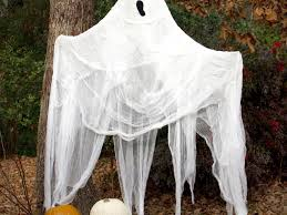 halloween skeletons decorations ideas 52 spooky house decor for halloween halloween skeleton