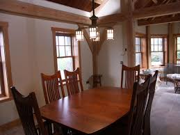 Country Style Dining Room Country Dining Room Light Fixtures Home Design Ideas