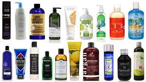 Shampoo For Dry Hair And Hair Loss Top 20 Best Organic U0026 Natural Shampoos