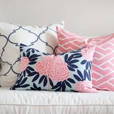 Pink Room Ideas by Blue And Pink Bedroom Ideas For Girls Entirely Eventful Day
