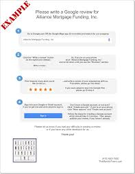 How To Write A Legal Letter Of Demand by Get Google Reviews In 3 Minutes Flat Localvisibilitysystem Com