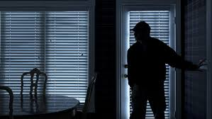 we asked 86 burglars how they broke into homes kgw com