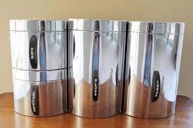 100 designer kitchen canisters kitchen designer tool