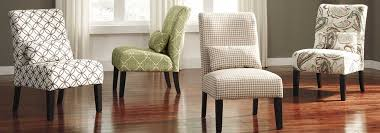 Download Chairs Living Room Gencongresscom - Accent chairs living room