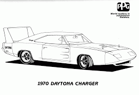 Old Ford Truck Coloring Pages - 14 pics of cool dodge coloring pages dodge ram coloring pages