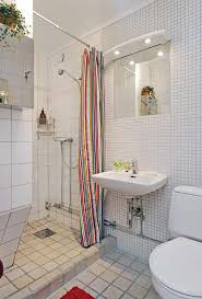 Bathrooms Small Ideas by Stylish Space Saving Bathroom Ideas With Small Space Bathroom