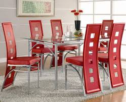 Black And White Dining Room Chairs 100 Modern Dining Room Sets For 8 Inspirational Dining Room