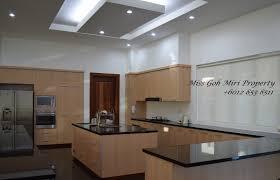 house for sale u0026 rent in miri sarawak malaysia