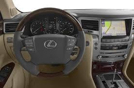 lexus jeep 2016 interior 2014 lexus lx 570 price photos reviews u0026 features