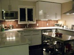 How To Install Kitchen Island by New 70 Kitchen Island Costs Design Ideas Of Inspiration 25 Cost