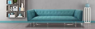 Mid Century Modern Sofas by Mid Century Modern Classic Edward Tufted Sofa