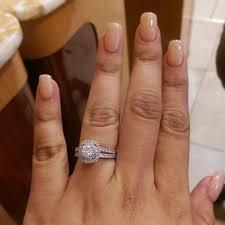 glamour nails hours duashadi com