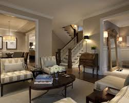 Classic Modern Living Room Fascinating 10 Travertine Living Room Decorating Design